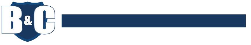 Brooks and Cryderman Ltd | Plumbers Kemptville